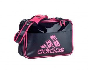 242a6f7198db Большие спортивные сумки ADIDAS в Якутске - 1497 товаров: Выгодные цены.