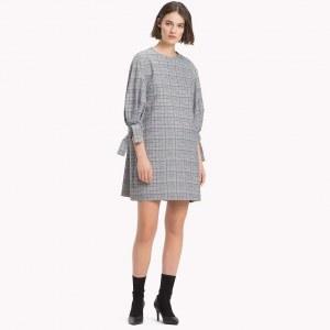 57b6486a406 Прямые платья с рукавом 3 4 в Краснодаре - 1500 товаров  Выгодные цены.
