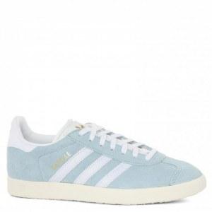 9cc3b787 Обувь Adidas Gazelle в Сочи - 1498 товаров: Выгодные цены.