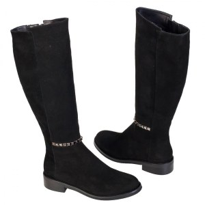 80bfc2114fc Испанская обувь Pikolinos в Тюмени - 1495 товаров  Выгодные цены.