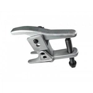 20629945 - Съемник для снятия рулевых наконечников