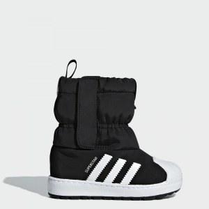 e4a36dcefac1 Женские кроссовки adidas Originals Superstar Slip-On Core в Томске ...