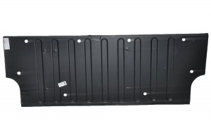 Панель пола ВАЗ-2121/21214/2131,LADA URBAN (KTFR)задняя (пол багажника) АвтоВАЗ