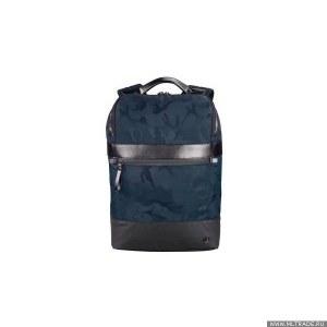 9bae8a535593 Рюкзак для ноутбука 15.6