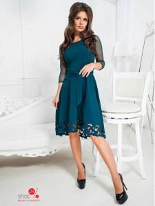 97ea31f9556774b Зеленые платья Zara в Орске - 1496 товаров: Выгодные цены.