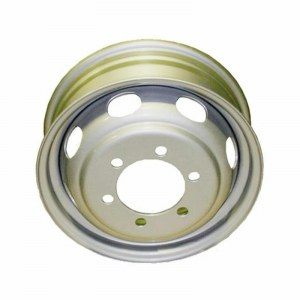 Колесный диск NEXT Газель 5,5J*R16 6*170 ET105 DIA130 S
