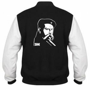 ffbd891cd3e Куртки-бомберы мужские купить в Владимире
