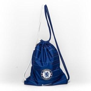 7bcd28a9 Спортивные рюкзаки Рюкзак-мешок Nike Stadiumium Pants Gmsk BA5492-496
