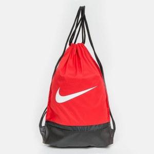 b14e80d29f44 Спортивные рюкзаки Рюкзак-мешок Nike Brsla Gmsk BA5338-657