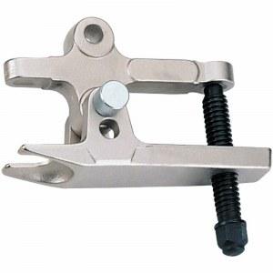 2161525 - Съемник для снятия рулевых наконечников