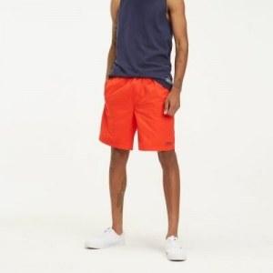 08ca86b9 Баскетбольные шорты - Красный - Tommy Hilfiger - XS - Мужчины