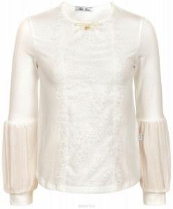 e4e40be72f6 Праздничные блузки для девочек в Нижнем Новгороде - 528 товаров ...