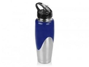 Спортивные бутылки купить челябинск нижнее белье женское кружевное черный tetalav