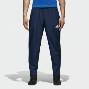 e58fc2cb Куртка adidas tiro 17 sr в Саранске - 1500 товаров: Выгодные цены.