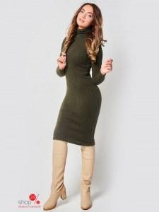 f0093c65a50 Зеленое платье в Казани - 1500 товаров  Выгодные цены.