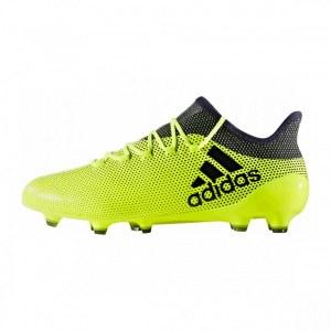 d4aef9b3 Бутсы adidas x 16.2 fg sr в Кемерово - 1473 товара: Выгодные цены.