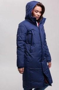 4778b6a25a3 Куртки NAVY в Якутске - 1500 товаров  Выгодные цены.