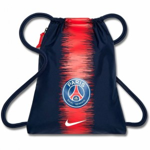 0275367e872e Спортивные рюкзаки Nike в Санкт-Петербурге - 1497 товаров: Выгодные ...