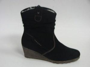 10ae51963 Обувь Rieker в Улан-Удэ - 74 товара: Выгодные цены.