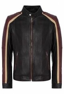 4d224f45873 Мужские куртки из кожи буйвола в Новосибирске - 1489 товаров ...