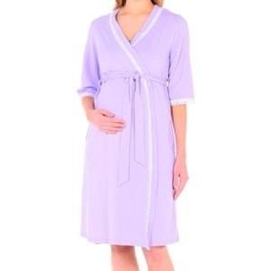 11f5a25a671 Одежда для беременных и кормящих мам купить в Челябинске.