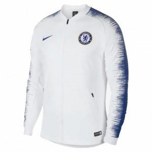 bb0ea0ac Куртка nike squad15 sdln knit jkt 645478 451 sr в Самаре - 1000 ...