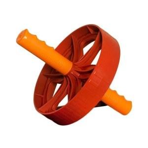 61ea7dda61532 Ролик для пресса 1-колесный большой, широкий