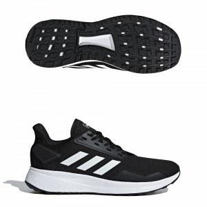 b8c9edf3 Кроссовки Adidas Duramo 7 в Ульяновске - 1000 товаров: Выгодные цены.