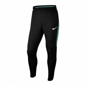 c08d3eea Компрессионная спортивная одежда Nike в Хабаровске - 1498 товаров ...