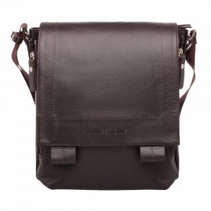 87d47d50ba5a Мужские портфели Lakestone в Саратове - 1500 товаров: Выгодные цены.