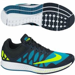 d5619345 Обувь Nike ACG в Челябинске - 1498 товаров: Выгодные цены.
