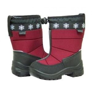 536e78843 Зимняя обувь для мальчиков купить в Ставрополе
