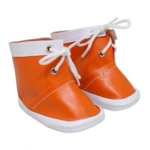 30a995a16 Ботинки для кукол в Новосибирске - 1493 товара: Выгодные цены.