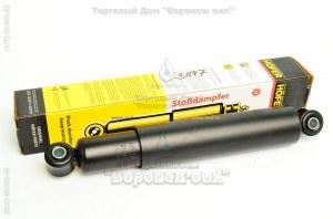 Амортизатор задний 2123 масляный HOFER 2123-2915004