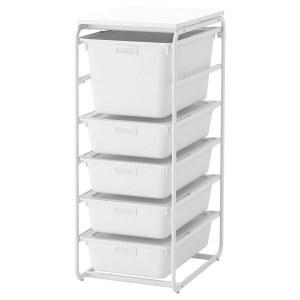 полка Ikea в орске 1000 товаров выгодные цены