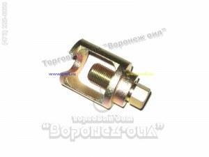 23532209 - Съемник для снятия рулевых наконечников