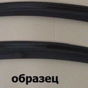 Ветровик ВАЗ 21214