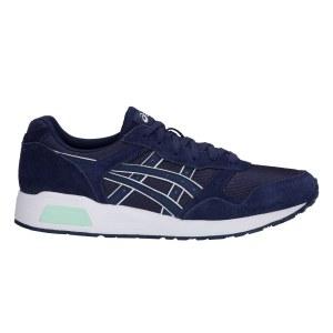 36d803ef Обувь спортивная мужская ASICS 1203A004 401 LYTE-TRAINER ( 10,5)