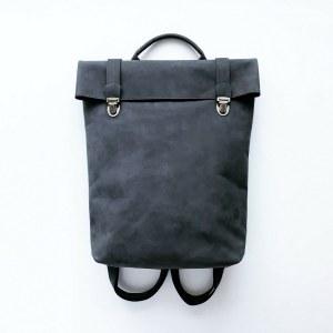 9910480479e3 Рюкзаки кожаные купить в Благовещенске
