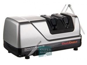 Электрическая машинка для заточки ножей