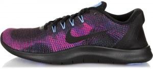 2834cab4 Кроссовки Nike Internationalist женские в Новосибирске - 1204 товара ...