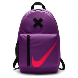 20959a7dda233 Детский рюкзак Nike Elemental детский яркий фиолетовый BA5405-533