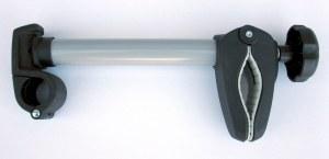 Адаптер 3d для фиксации велосипеда (средний) pz 693-m