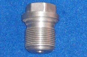Втулка гидрокомпенсатора 21214, 2123 Шевроле-Нива
