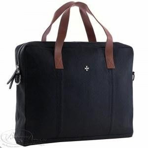 277bc623715e Мужские сумки Polo в Саратове - 1500 товаров: Выгодные цены.