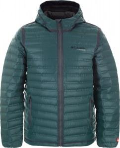 bde9e2872d8be Куртки пуховые мужские в Нижнем Новгороде - 1500 товаров: Выгодные цены.