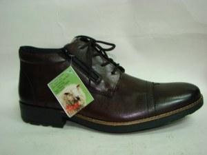 d78023806 Обувь большого размера RIEKER 16044-25