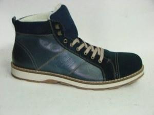 f1af72754 Обувь Rieker в Краснодаре - 1000 товаров