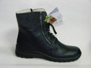 292f409e7 Обувь Rieker в Мурманске - 1000 товаров