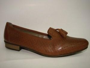 dc4c5c864 Обувь большого размера RIEKER 51985-22